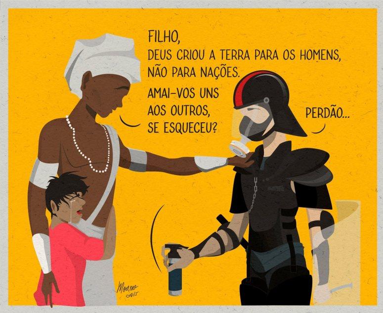 paz_oxala
