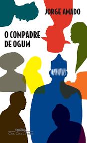 Compadre_ogum