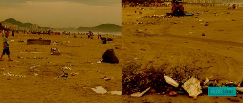 lixo_02