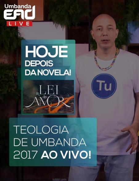live_2017_01_10