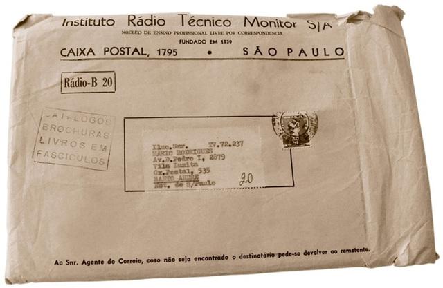 curso-de-radio-por-correspondencia-da-decada-de-1950-1334616917117_750x500