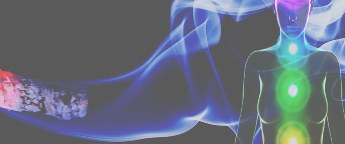 tabagismo_umbanda_medium