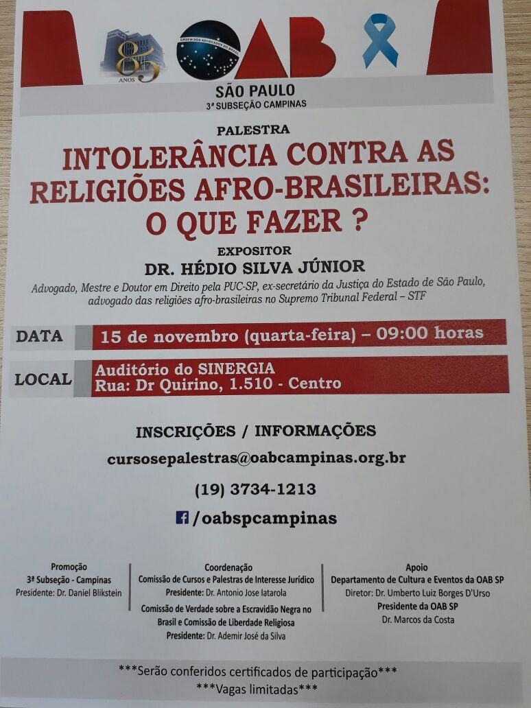 flyer-palestra-intolerancia