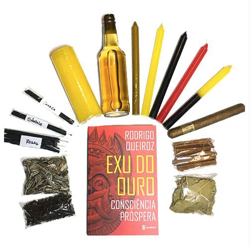 kit-exu-do-ouro